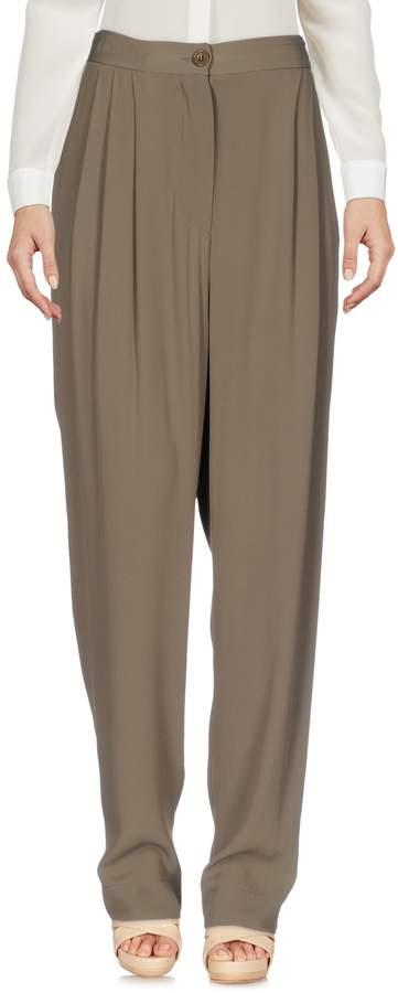 Garage Nouveau Casual pants - Item 13138659HJ