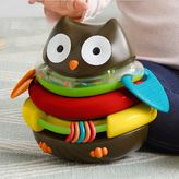 Bed Bath & Beyond SKIP*HOP® Explore & More Rocking Owl Stacker