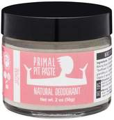 Smallflower Primal Products Jacked Up Jasmine Jar Pit Paste