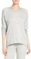 Michael Lauren Women's Zuma Lounge Sweatshirt