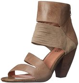 Miz Mooz Women's Willifred Dress Pump