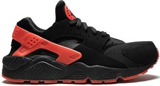 Nike Huarache QS sneakers