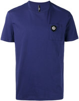 Versus classic T-shirt - men - Cotton - S