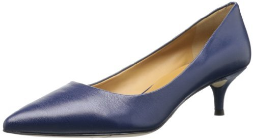 Nine West Women's Illumie Dress Pump