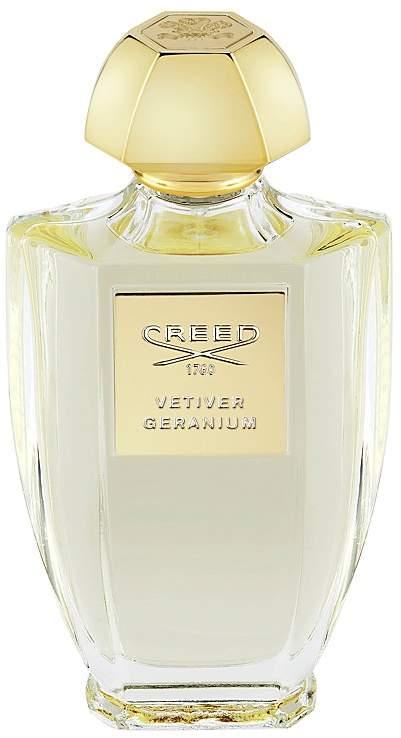 Creed Vetiver Geranium