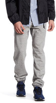 Saturdays NYC Ken Jogger Pant