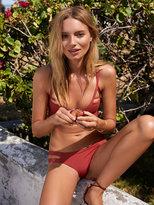 Free People Chloe Moderate Bikini Bottom