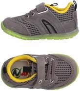 Naturino Low-tops & sneakers - Item 11237100