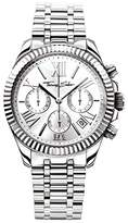Thomas Sabo Women's Watch WA0253 201-38 mm