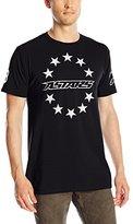 Alpinestars Men's Ace T-Shirt
