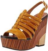 Vince Camuto Women's Onia Platform Sandal