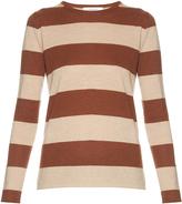 Max Mara Adone sweater