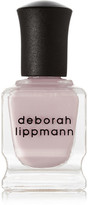 Deborah Lippmann Nail Polish - Like Dreamers Do