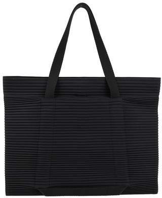 Issey Miyake Shoulder bag