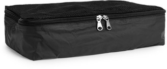 Arket Medium Garment Case