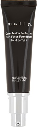 Mally Beauty Mally Complexion Perfection Soft Focus Foundation
