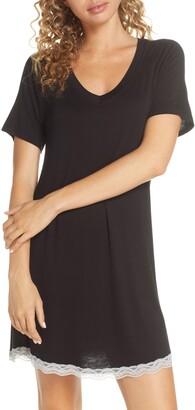 Honeydew Intimates All American Sleep Shirt