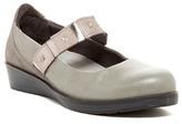 Naot Footwear Honesty Mary Jane Flat