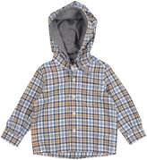 Il Gufo Shirts - Item 38486525