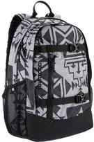 Burton Gray Neu Nordic Day Hiker 23L Backpack