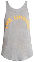 The Upside Issy Dri-Release performance tank top