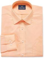 STAFFORD Stafford Long Sleeve Dress Shirt