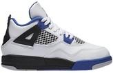 Nike Jordan IV Retro BP