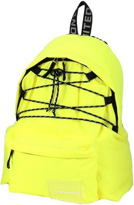 UNITED STANDARD Backpacks & Fanny packs