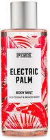 PINK Electric Palm Body Mist