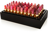 Tom Ford Lips & Boys Set Of 50 Lip Colors - Neutral