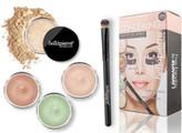 Bellápierre Cosmetics Bellapierre Cosmetics Extreme Concealing Kit