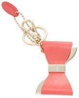 Furla Venus Bow Key Holder
