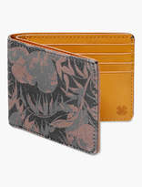 Lucky Brand Tropical Wallet