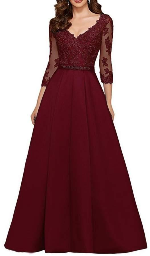 f68c7a5822ba Amazon Evening Dresses - ShopStyle Canada
