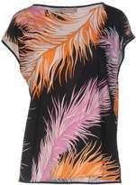 Emilio Pucci T-shirts - Item 12061329