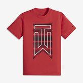 Nike TW Graphic Big Kids' (Boys') T-Shirt