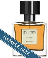 D.S. & Durga Sample - HYLNDS - Isle Ryder EDP by 0.7ml Fragrance)