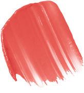 LORAC Lipstick SPF 15, Nude Scene 0.13 oz (3.6 g)