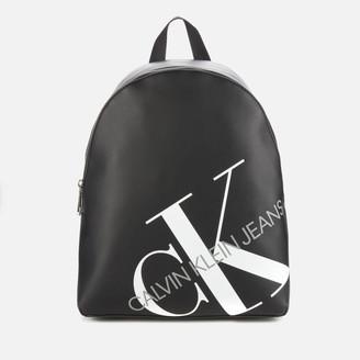 Calvin Klein Jeans Women's Logo Backpack
