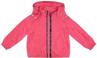 Moncler Enfant Zanice jacket