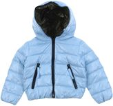 Duvetica Down jackets - Item 41724119