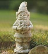 Viva Terra Garden Gnome