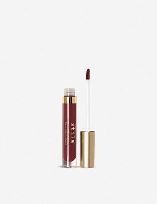 Stila Stay all Day liquid lipstick 2.4ml