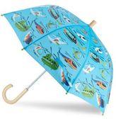 Hatley Helicopters Umbrella