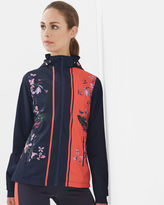 Ted Baker Tropical Oasis sports jacket