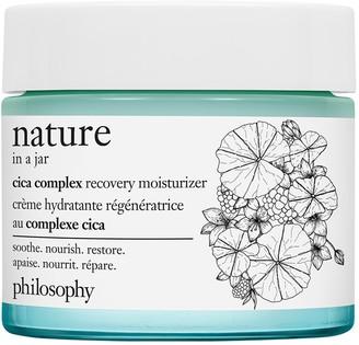 philosophy Cica Complex Recovery Moisturizer 60ml