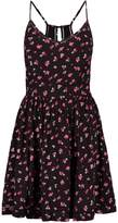 Superdry Summer dress ditsy