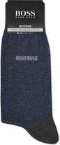 Hugo Boss George Cotton Socks