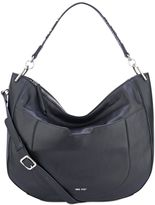 Nine West Sypress Medium Hobo