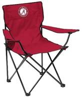 NCAA Logo Brands Portable Quad Camp Chair